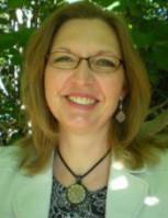 Mary Ann Karlok, LMBT